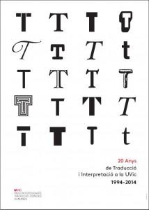 cartell-20-anys-traduccio-214x300